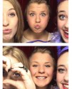 jacy_n_mick_photo_booth_pict0003