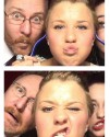 jacy_n_mick_photo_booth_pict0004