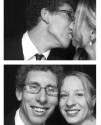 jacy_n_mick_photo_booth_pict0005