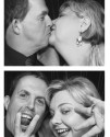 jacy_n_mick_photo_booth_pict0006