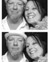 jacy_n_mick_photo_booth_pict0007