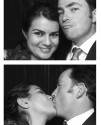 jacy_n_mick_photo_booth_pict0008