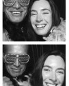 jacy_n_mick_photo_booth_pict0009