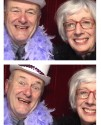 jacy_n_mick_photo_booth_pict0010