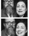 jacy_n_mick_photo_booth_pict0011