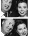 jacy_n_mick_photo_booth_pict0012