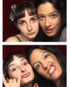 jacy_n_mick_photo_booth_pict0013