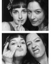 jacy_n_mick_photo_booth_pict0014
