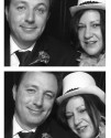 jacy_n_mick_photo_booth_pict0016