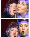 jacy_n_mick_photo_booth_pict0017