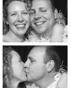 jacy_n_mick_photo_booth_pict0018