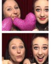 jacy_n_mick_photo_booth_pict0019
