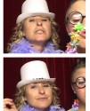 jacy_n_mick_photo_booth_pict0020
