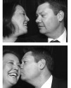 jacy_n_mick_photo_booth_pict0022
