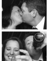 jacy_n_mick_photo_booth_pict0023