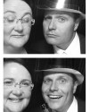 jacy_n_mick_photo_booth_pict0024