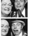 jacy_n_mick_photo_booth_pict0025