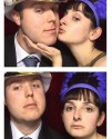 jacy_n_mick_photo_booth_pict0026
