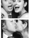 jacy_n_mick_photo_booth_pict0027