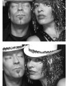 jacy_n_mick_photo_booth_pict0028