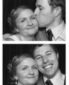 jacy_n_mick_photo_booth_pict0030