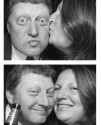 jacy_n_mick_photo_booth_pict0031