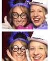 jacy_n_mick_photo_booth_pict0032