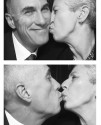 jacy_n_mick_photo_booth_pict0033