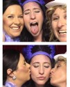 jacy_n_mick_photo_booth_pict0034
