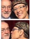 jacy_n_mick_photo_booth_pict0035