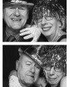 jacy_n_mick_photo_booth_pict0036