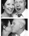 jacy_n_mick_photo_booth_pict0037