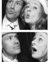 jacy_n_mick_photo_booth_pict0038