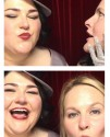 jacy_n_mick_photo_booth_pict0039