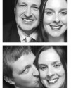jacy_n_mick_photo_booth_pict0041