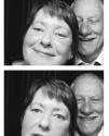 jacy_n_mick_photo_booth_pict0042