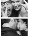 jacy_n_mick_photo_booth_pict0043
