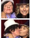 jacy_n_mick_photo_booth_pict0046