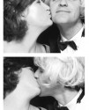 jacy_n_mick_photo_booth_pict0047