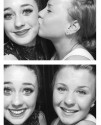jacy_n_mick_photo_booth_pict0048