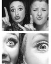 jacy_n_mick_photo_booth_pict0049