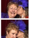 jacy_n_mick_photo_booth_pict0051