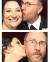 jacy_n_mick_photo_booth_pict0052