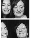 jacy_n_mick_photo_booth_pict0053