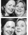 jacy_n_mick_photo_booth_pict0054