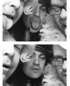 jacy_n_mick_photo_booth_pict0055