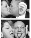 jacy_n_mick_photo_booth_pict0057
