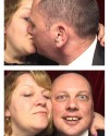 jacy_n_mick_photo_booth_pict0058