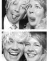 jacy_n_mick_photo_booth_pict0060