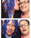 jacy_n_mick_photo_booth_pict0061